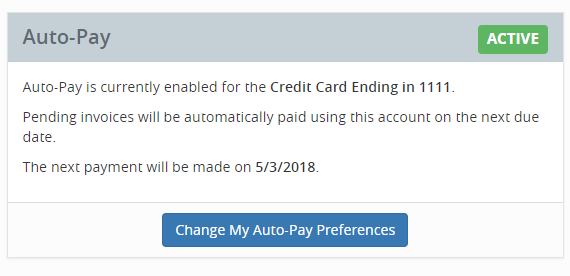 Auto_Pay_Home_Page_-_On.png