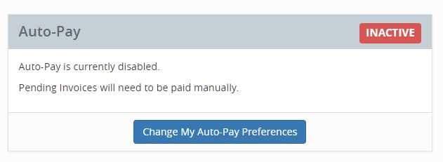 Auto_Pay_1.png